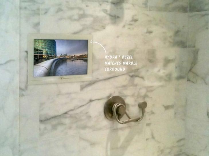 07-Waterproof_TV.jpg