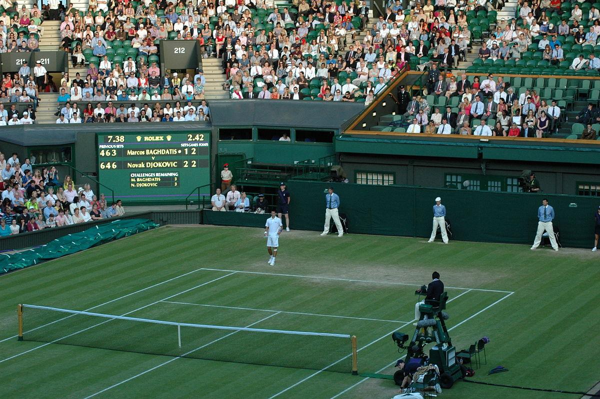 1200px-The_Centre_Court,_Wimbledon_credit Mvkulkarni23.jpg