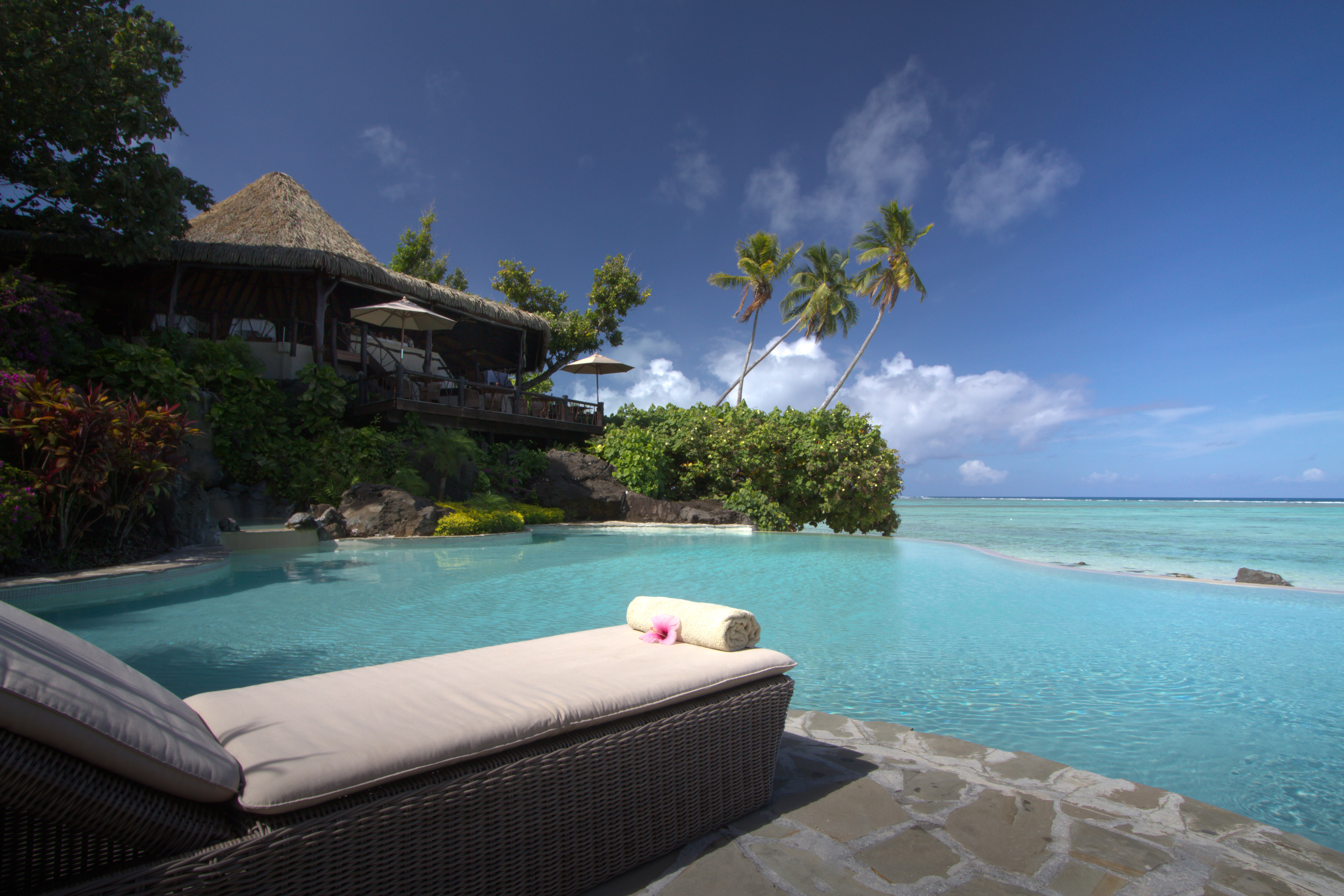 24. Pacific Resort Aitutaki - Poolside.jpg