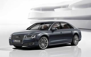 Audi_1.jpg