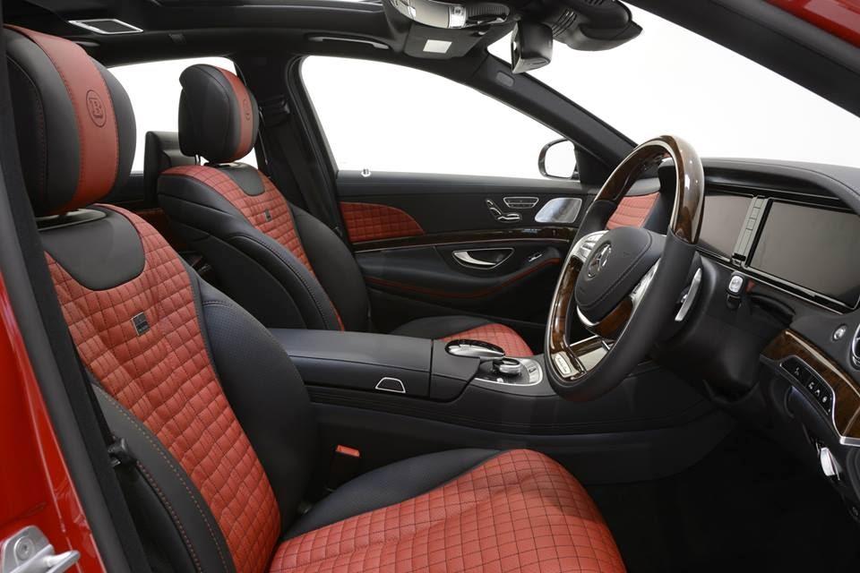 Benz2.jpg