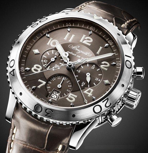 Breguet-type-xxi-flyback-chronograph-2-1_zps374ffebe.jpg