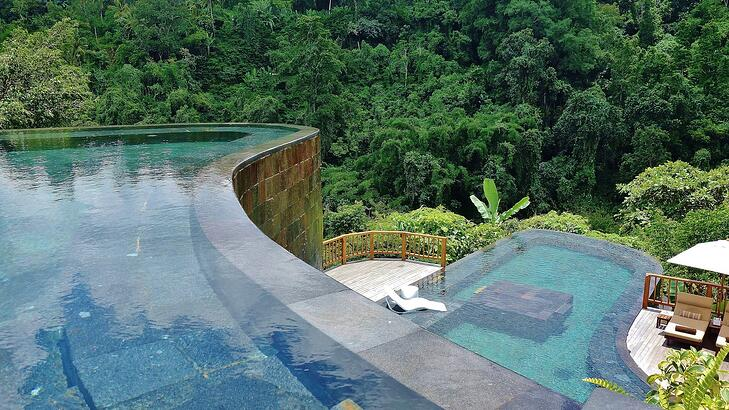 Hanging-Gardens-Bali-Best-Swimming-Pool-copy12.jpg