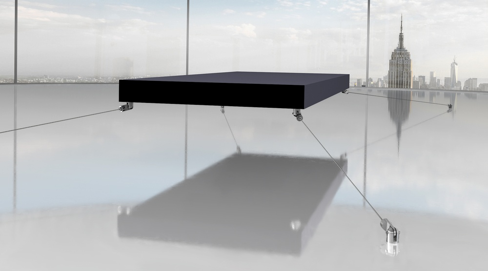 Magnetic_Floating_Bed.jpg