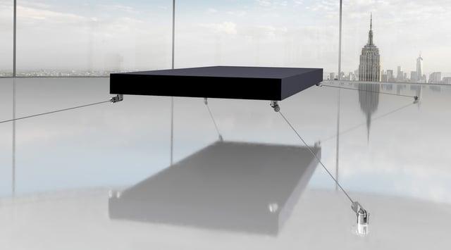 Magnetic_Floating_Bed.jpg