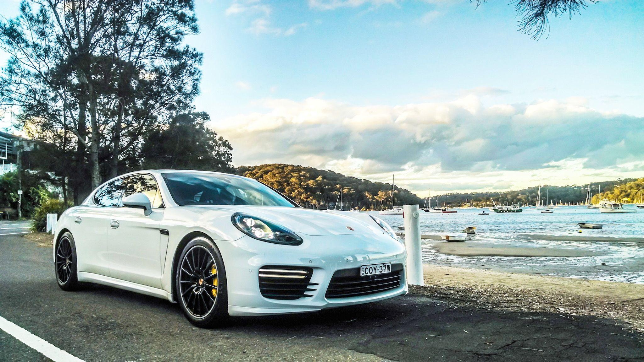 Porsche2.jpg