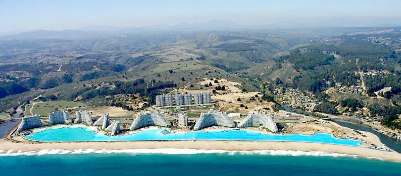 San-Alfonso-del-Mar-Resort.jpg