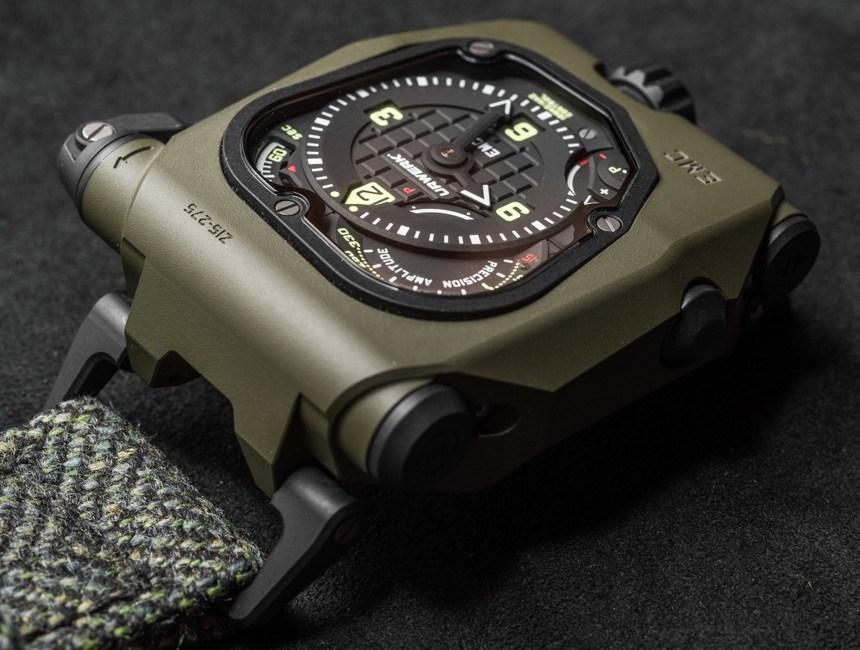 Urwerk-EMC-Time-Hunter-aBlogtoWatch-18.jpg