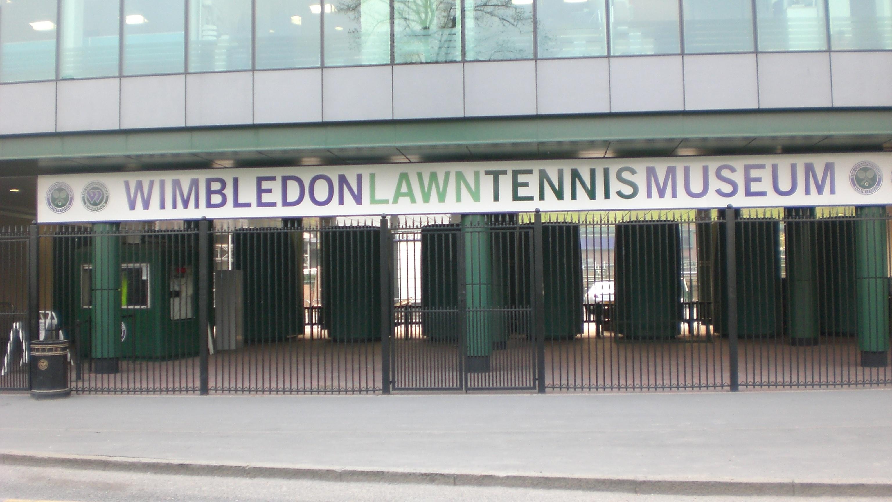 Wimbledon_Lawn_Tennis_Museum_(485259229).jpg