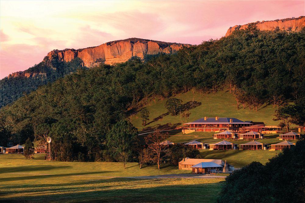 Wolgan_Valley_Resort1.jpg
