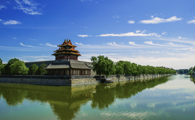 architecture-asian-building