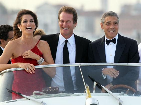 Cindy Crawford Randy Gerber George Clooney-Venice Film Festival.jpg