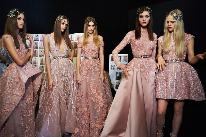 Zuhair-Murad_Haute-Couture-Paris-Fashion-week20.jpg