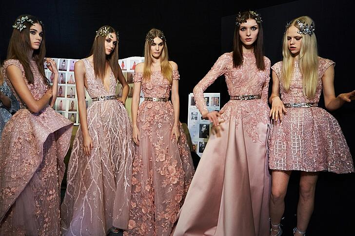 Zuhair-Murad_Haute-Couture-Paris-Fashion-week20.jpg