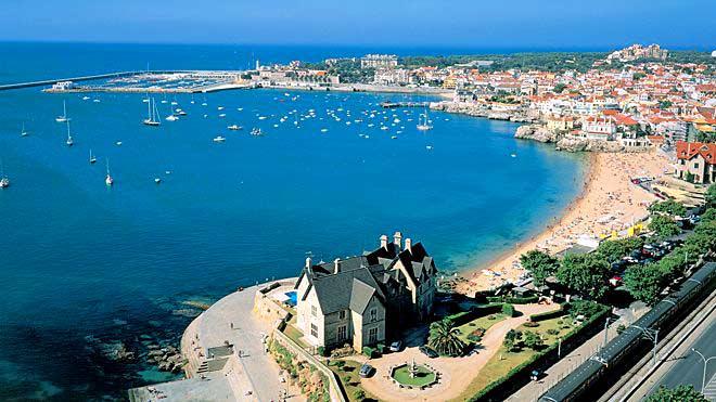 Fado Portugal