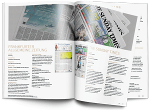 LPS media kit