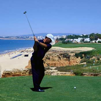 Royal Golf Joao Paulo