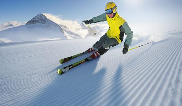 dest-au-skiing1.jpg