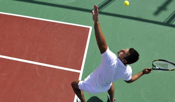 dest-au-tennis1.jpg