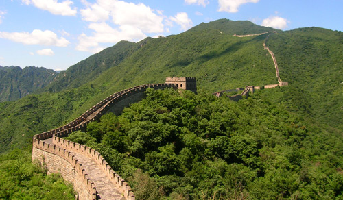 dest-cn-great-wall21.jpg