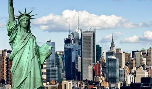 dest-usa-new-york1.jpg