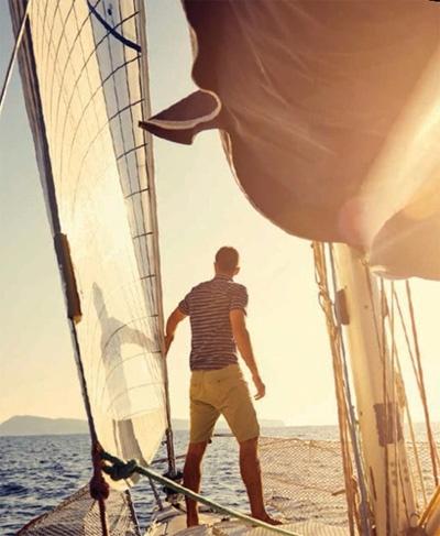 sailing-to-luxury-property.jpg