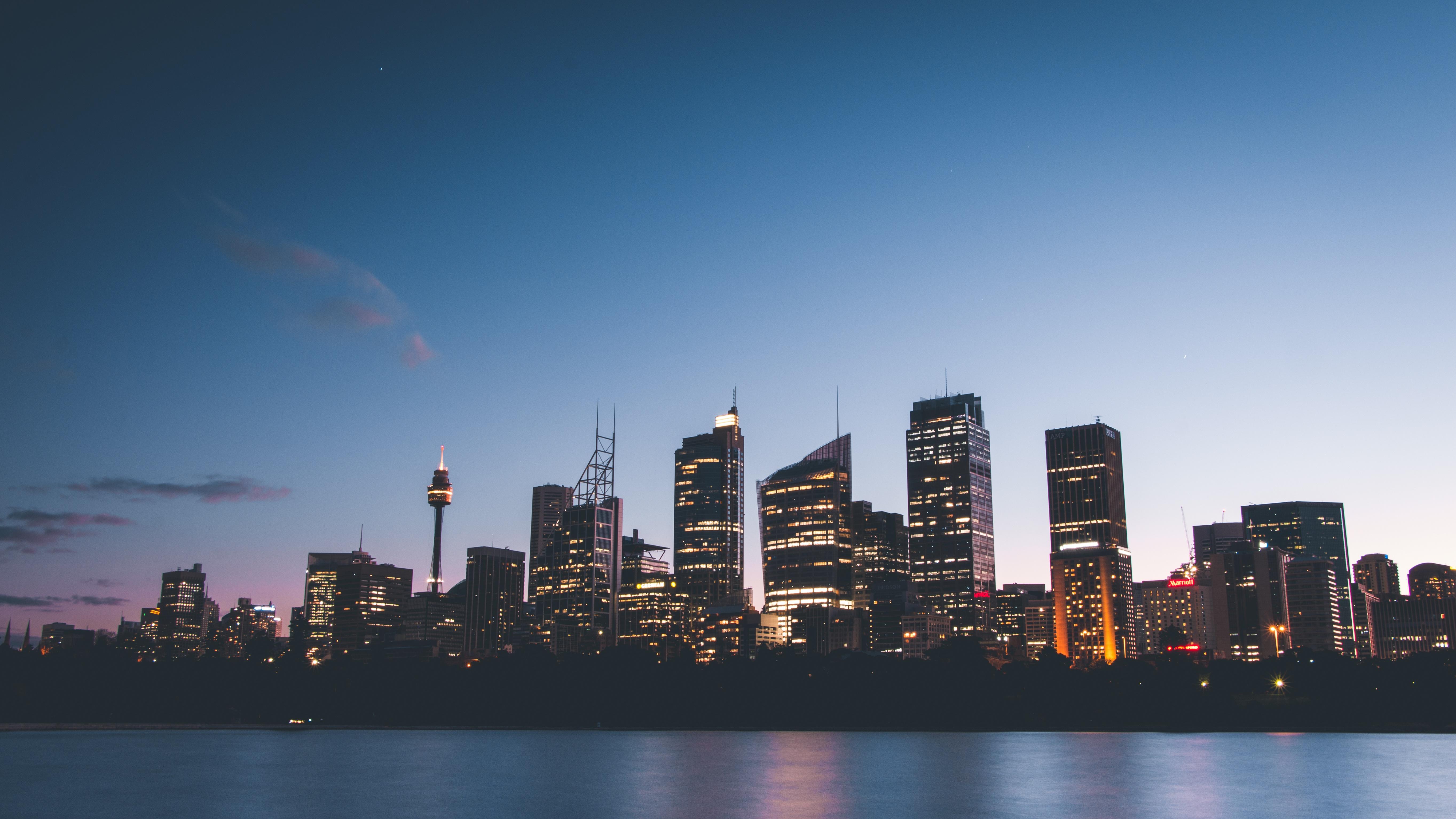 sydney-skyline.jpg