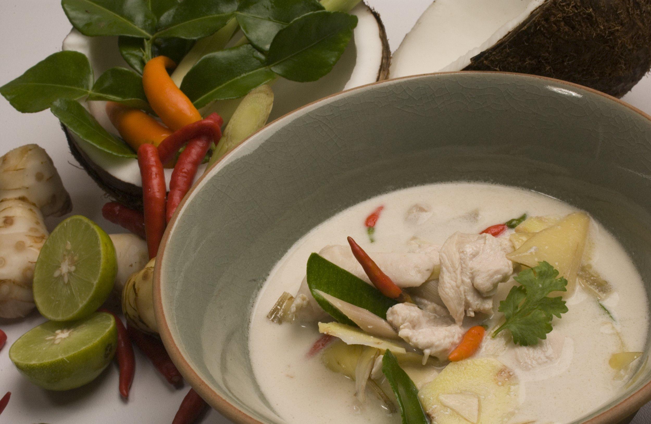 tom-kha-kai-thai-food.jpg
