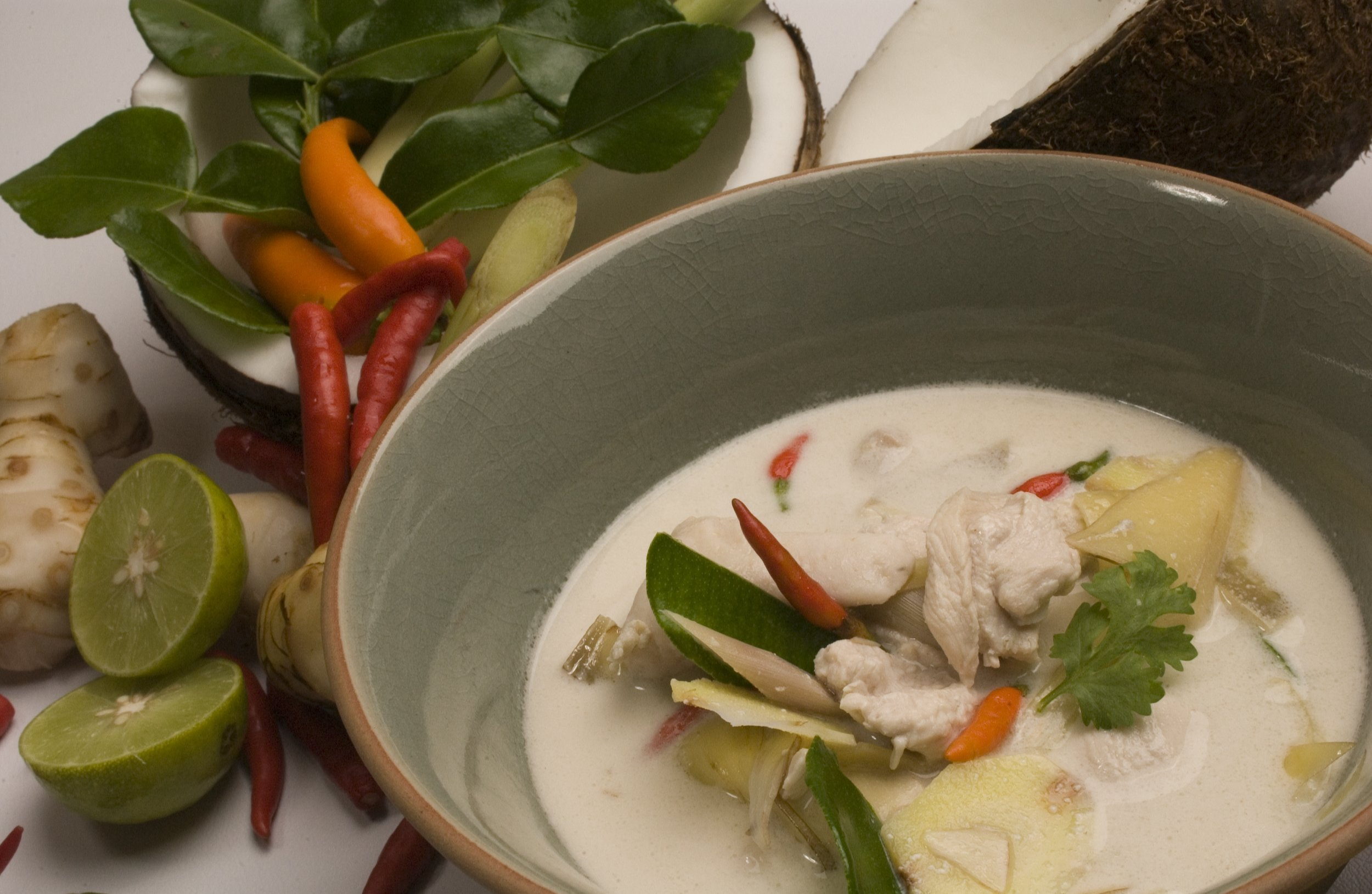 tom-kha-kai-thai-food.jpg