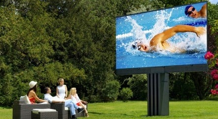 outdoor tv.jpg