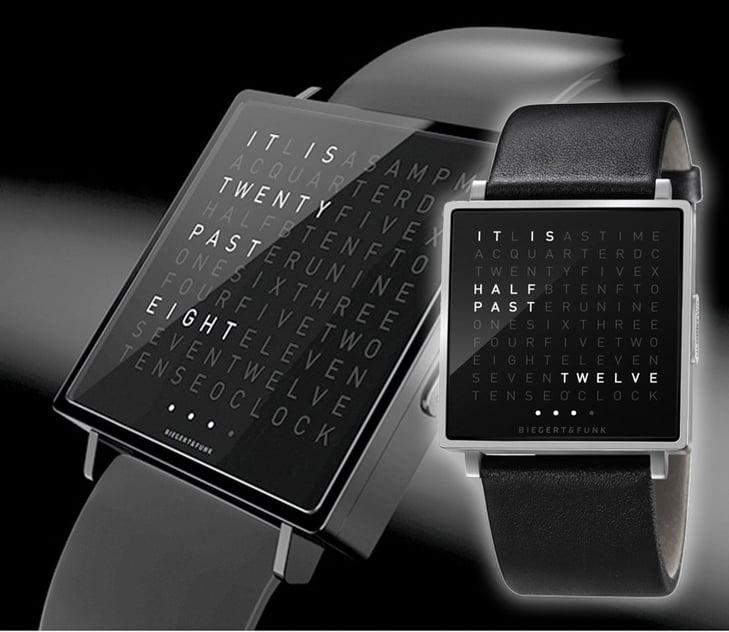 qlocktwo-w-wristwatches-hero-iihih.jpg