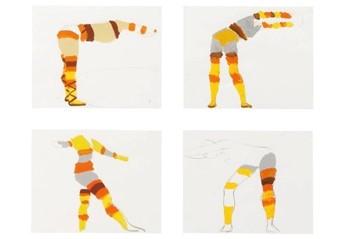 study of dancer-1.jpg