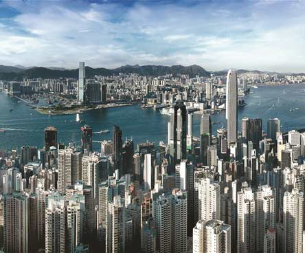 view-to-kowloon.jpg