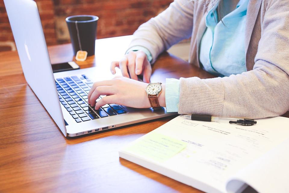 Tips for a Digital Detox