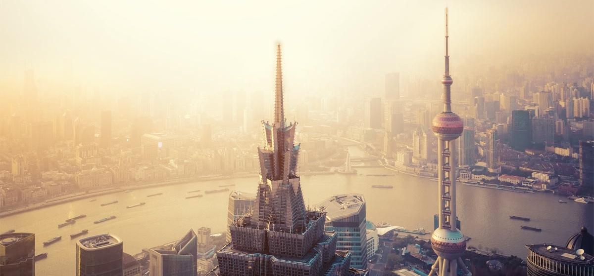 shanghai-expo-skyline.jpg
